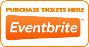 eventbrite purchase tickets